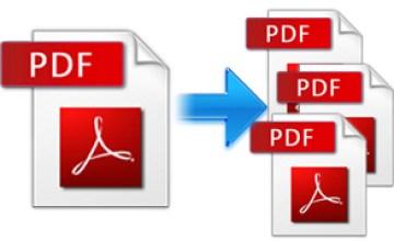 cara memisahkan file pdf secara online tanpa bantuan aplikasi 8