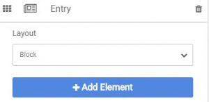 cara membuat halaman contact us yang menari di wordpress self hosted 3