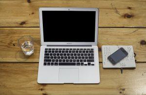 Cara Menampilkan Widget Di Sidebar Blogspot Ke Tampilan Mobile