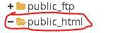 Cara Mengunduh Semua File Di WordPress Lewat Cpanel