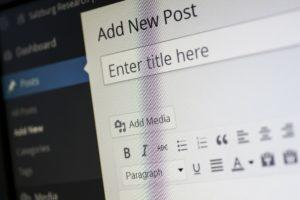Cara Mengatasi Error 404 Not Found Di WordPress Self Hosted 3