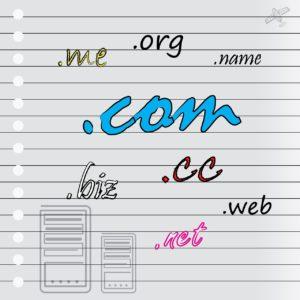 tips membeli domain promo