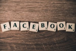 cara membuat pertanyaan join di grub facebook 3