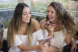 Cara Membuat Grub Di Whatsapp Dengan Mudah