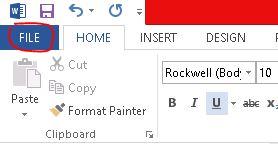 cara mengubah word ke pdf tanpa software tambahan