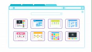 Cara Membuat Halaman Atau Laman Di Blogspot