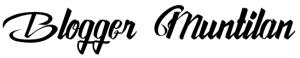 Awesome Kumpulan font latin terbaik 2018
