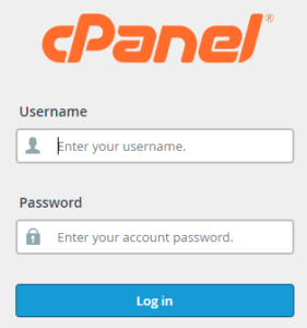 cara setting addon domain lewat cpanel hosting
