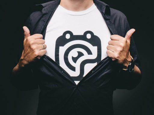 Format & Cara Promosi Pre Order Kaos