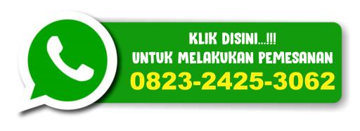 Distributor Pusat Pom Mini Dan Pertamini Digital Berkualitas Murah