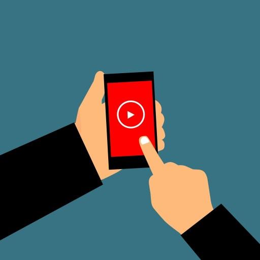 Rahasia Cara Membuat Link Subscribe Otomatis Youtube