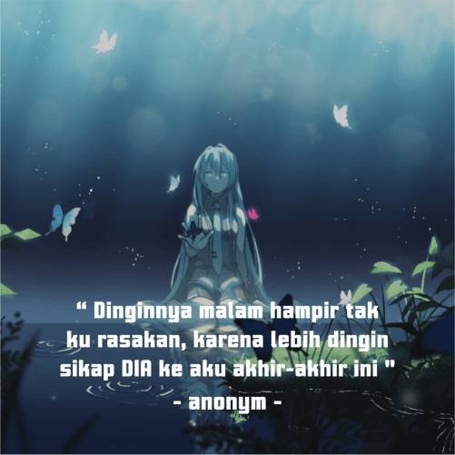Unduh 9000 Koleksi Background For Quotes Hd HD Terbaik