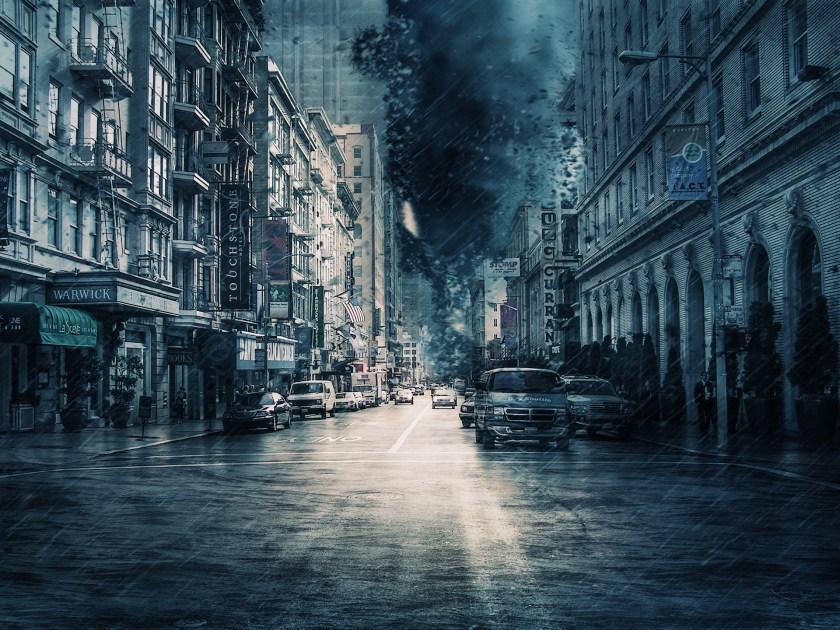 Kumpulan 9 Backsound Musik Youtube Cinematic Dan Dramatic Terbaru Terbaik