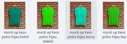 Download 16 Kumpulan Mentahan Kaos Polos Cotton Combed Gratis Dan Terbaru 2