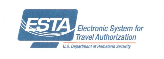 ESTA_logo