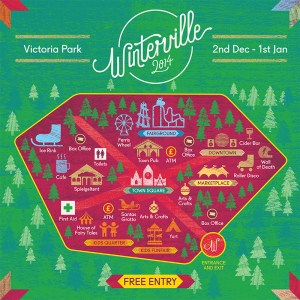 BL422-Winterville-Square-map