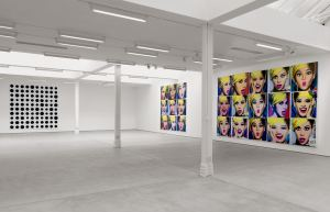 007_Installation-view_Jonathan-Horowitz_3048cm-Paintings_SCHQ_Kingly-St_26-March-30-May-2015