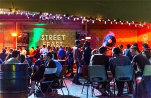 Street-Feast-PS