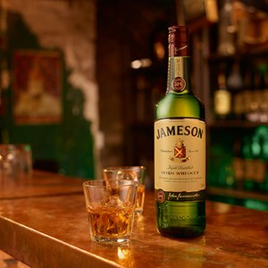 jameson-original