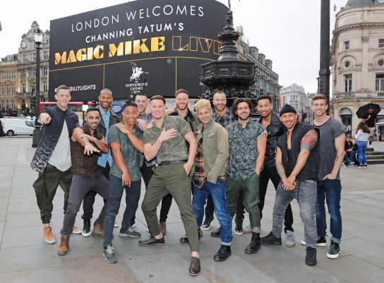 "<img src=""MagicMikeLiveLondon.jpg"" alt=""Magic Mike Live London""/>"