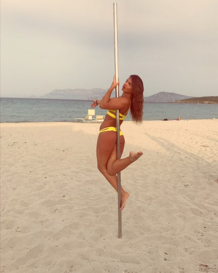 "<img src=""SardegnaPoleDanceFitness.jpg"" alt=""Sardegna Poledance Fitness"