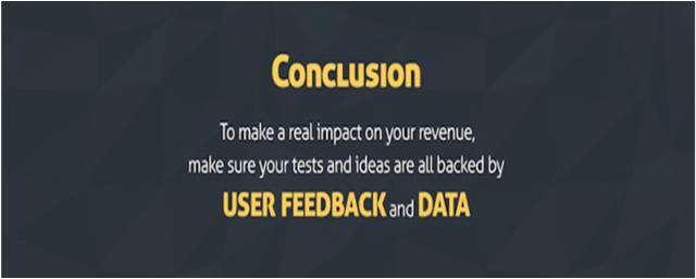 Como optimizar la tasa de conversion do seu Sitio Web post 7