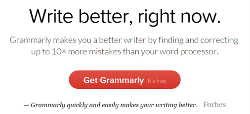 free grammar checker-grammarly cost-grammarly reviews-free grammarly-best grammar checker