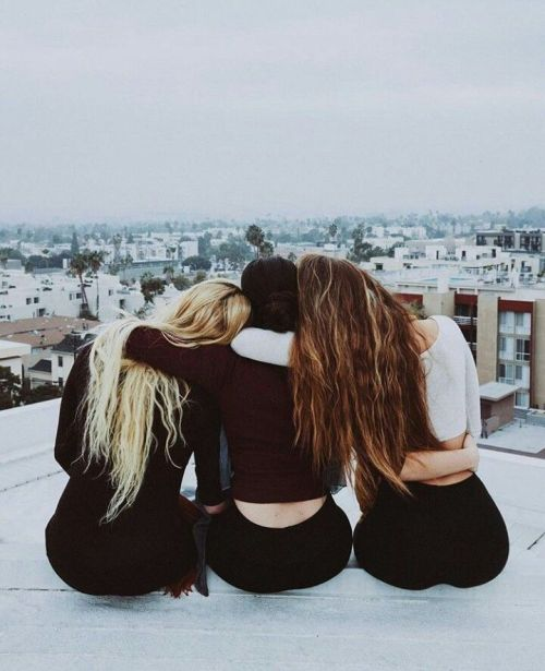How To Get Along With Your College Roommates