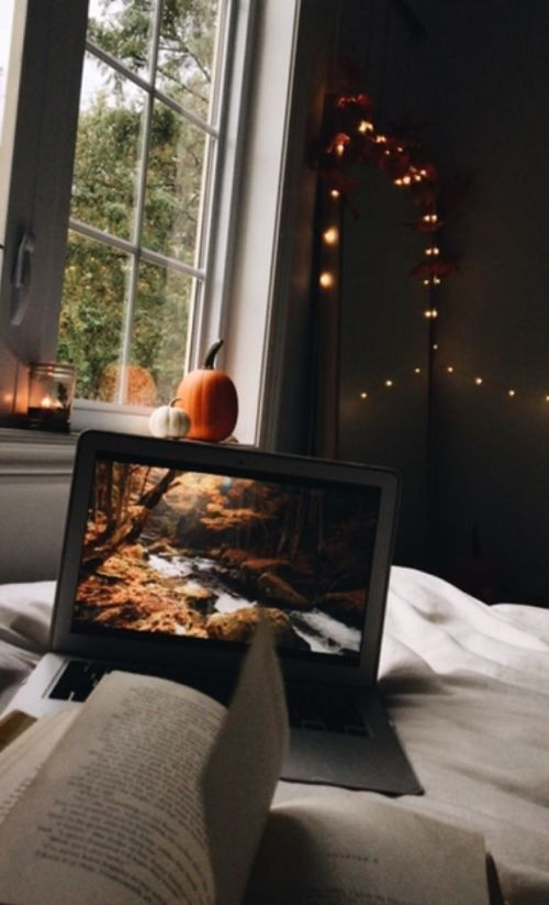 10 Halloween Movies That Aren't Scary For Scaredy Cats