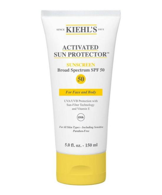 The Best Sunscreens To Protect Your Skin This Summer