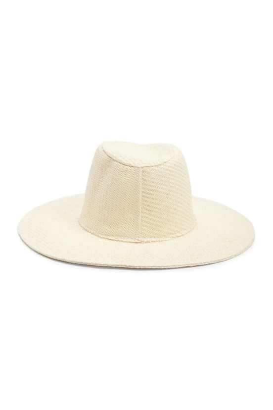 8 Beachy Accessories To Take On Holiday