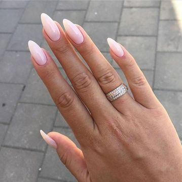 10 Different Nail Ideas For This Summer