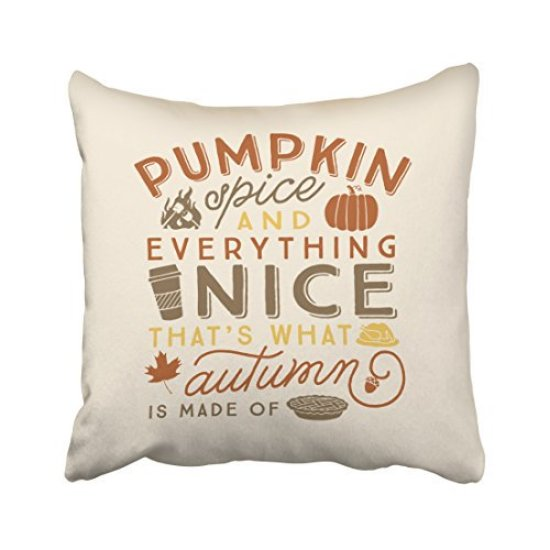 20 Cheap Fall Decor Items You Need To Get ASAP