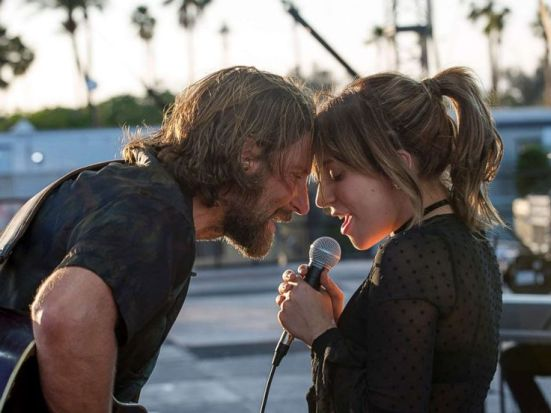 10 Ways To Dress Like Ally From A Star Is Born
