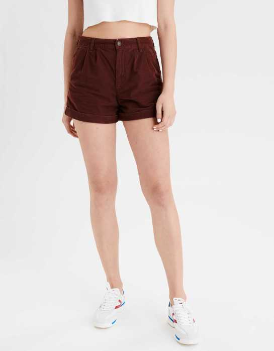 *Fashionable Shorts To Wear This Summer
