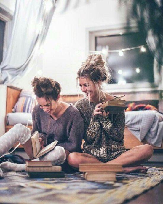 10 Ways To Celebrate Singles Awareness Day That Aren't So Sad