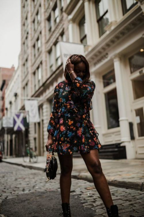 Autumn Styles To Try Out Based On Your Zodiac