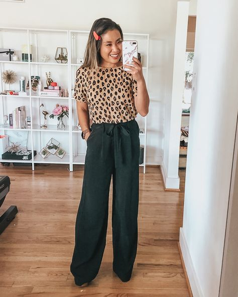 15 Work From Home Outfits To Look Stylish AF