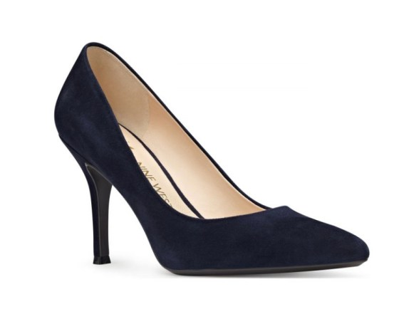 15 Popular Shoes For Fall