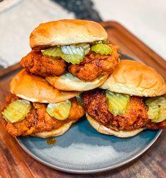12 Las Vegas TikTok Food Spots You Need To Try