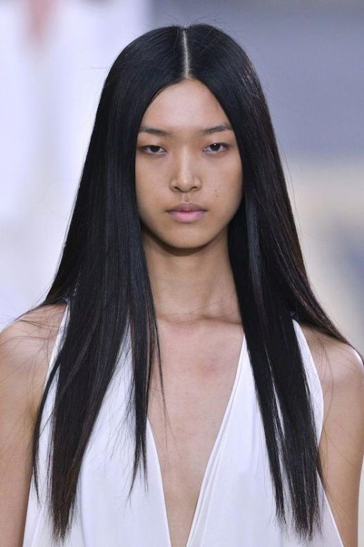 10 Ways To Make Your Hair Grow Long For Fall