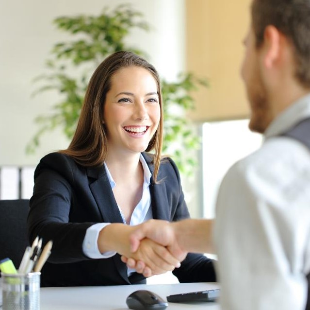 10 Helpful Tips To Keep In Mind For Job Applications