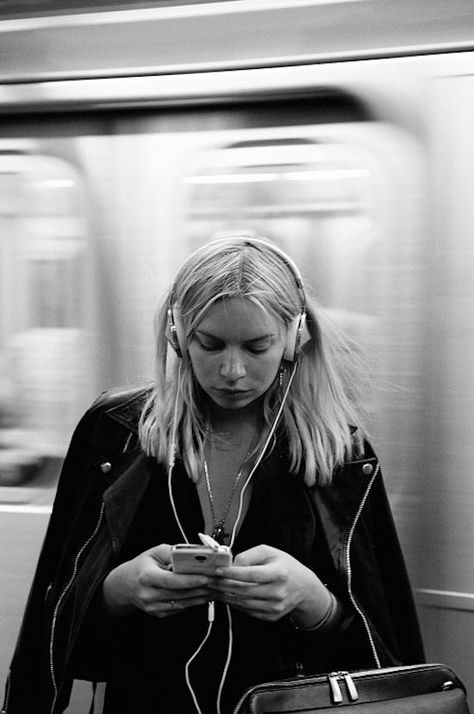 10 Entertaining Podcasts To Listen To