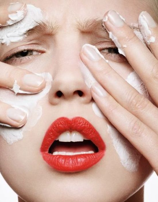 *The Top 5 Moisturizers For Acne Prone Teens