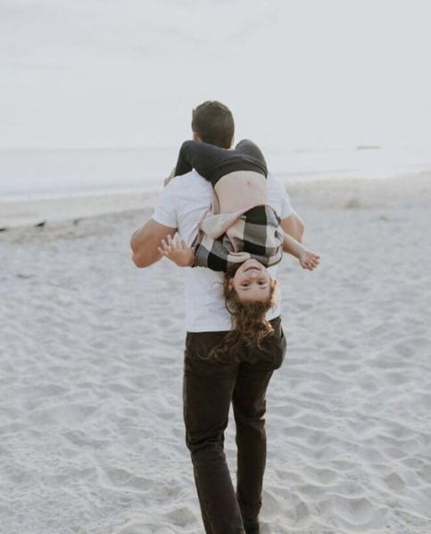 30 Best Father's Day Quotes To Write On Your Dad's Card