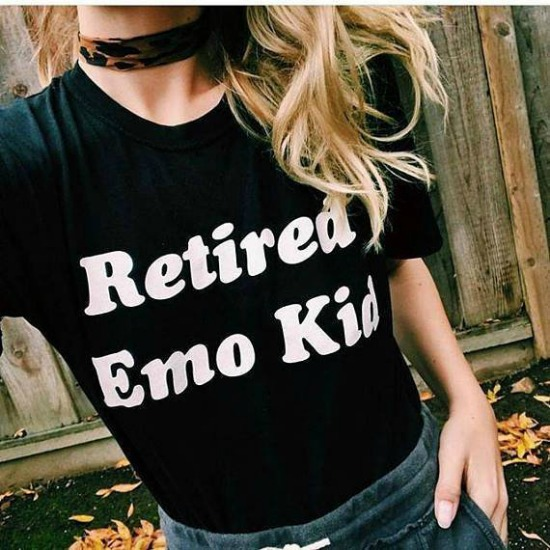 10 Etsy Products To Purchase That Will Bring Out Your Emo Side
