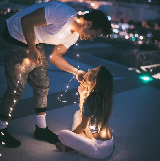 10 Rules to Follow for All New Relationships