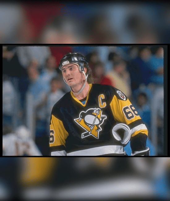 10 Athletes Who Came Out Of Retirement