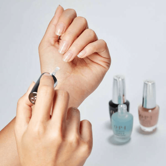 12 Tips To Keep Your Nails From Chipping