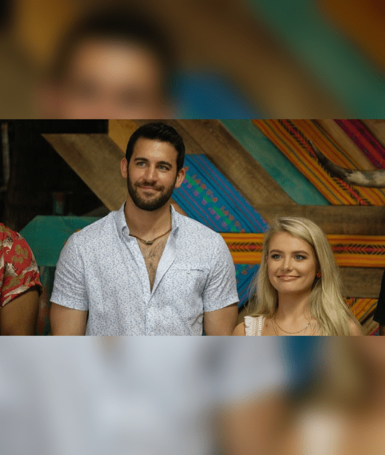 10 Guys Who Could Be Named The Next Bachelor